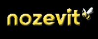 Nozevit