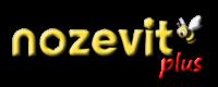 Nozevit Plus