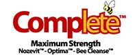 Complete Bee